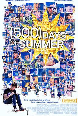 500-Days-of-Summer-50