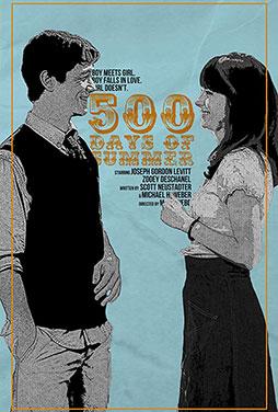 500-Days-of-Summer-51