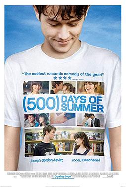 500-Days-of-Summer-52