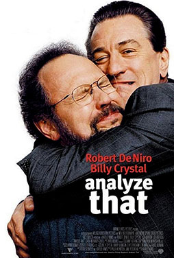 Analyze-That-50