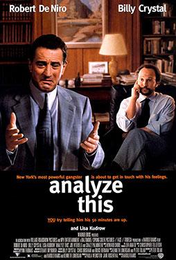 Analyze-This-50