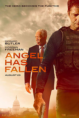 Angel-Has-Fallen-52