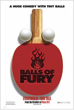 Balls-of-Fury-50