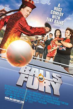 Balls-of-Fury-51