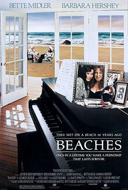 Beaches-50
