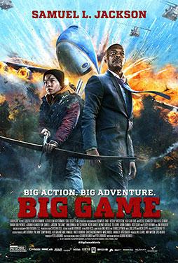 Big-Game-50