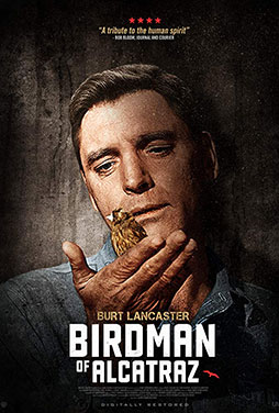 Birdman-of-Alcatraz-50