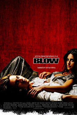 Blow-50