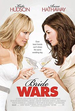Bride-Wars-50