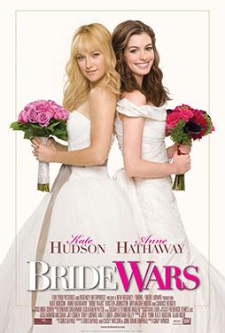 Bride-Wars-51