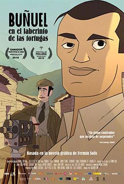 Bunuel-en-el-Laberinto-de-las-Tortugas-50