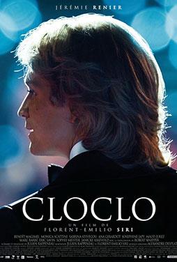 Cloclo-50