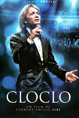 Cloclo-52