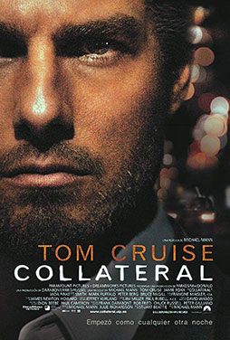Collateral-51