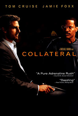 Collateral-52