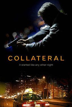 Collateral-54