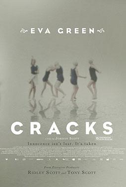 Cracks-52