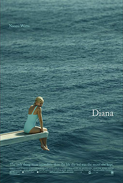 Diana-2013-50