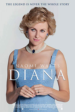 Diana-2013-51