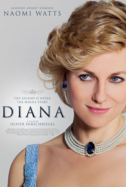 Diana-2013-52
