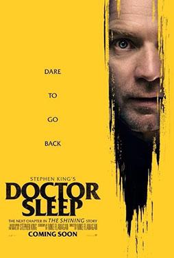 Doctor-Sleep-51