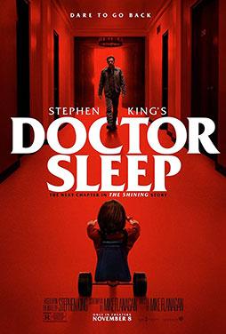 Doctor-Sleep-52
