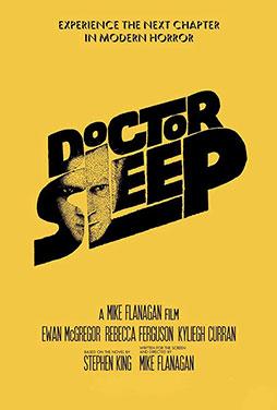 Doctor-Sleep-53