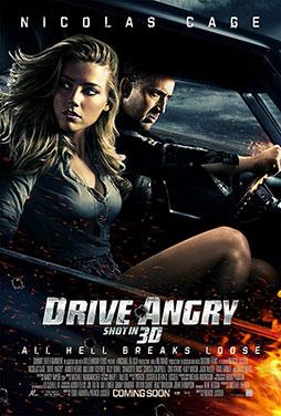 Drive-Angry-50