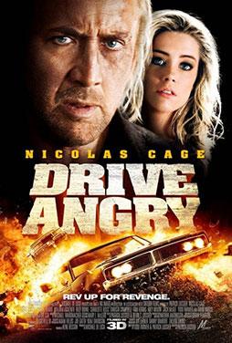 Drive-Angry-51