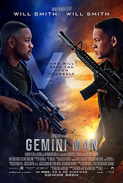 Gemini-Man-50
