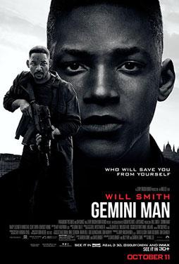 Gemini-Man-52