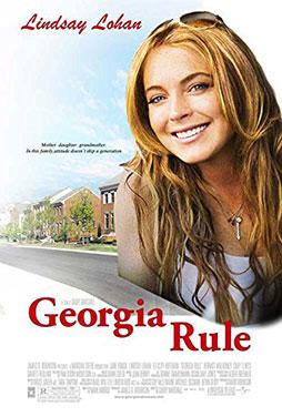 Georgia-Rule-51