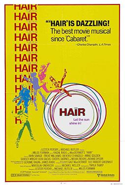 Hair-51
