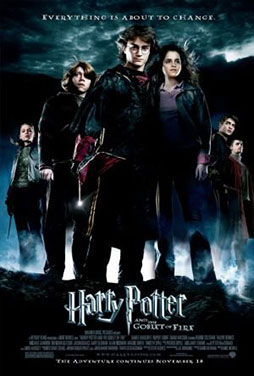 Harry-Potter-and-the-Goblet-of-Fire-51