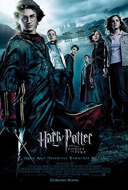 Harry-Potter-and-the-Goblet-of-Fire-52