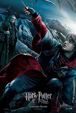 Harry-Potter-and-the-Goblet-of-Fire-56
