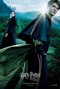 Harry-Potter-and-the-Goblet-of-Fire-58