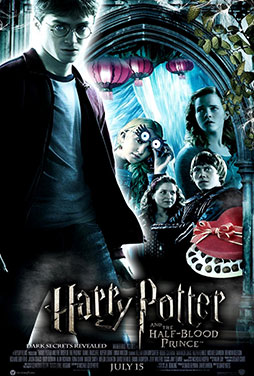 Harry-Potter-and-the-Half-Blood-Prince-53