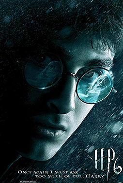 Harry-Potter-and-the-Half-Blood-Prince-54