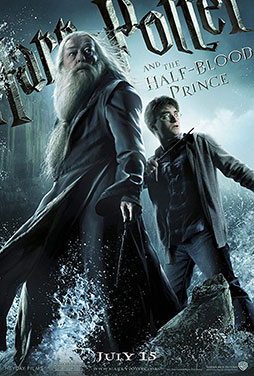 Harry-Potter-and-the-Half-Blood-Prince-55