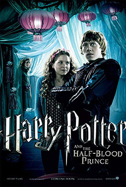 Harry-Potter-and-the-Half-Blood-Prince-57