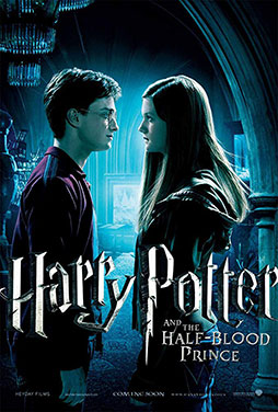 Harry-Potter-and-the-Half-Blood-Prince-58