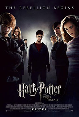 Harry-Potter-and-the-Order-of-the-Phoenix-53