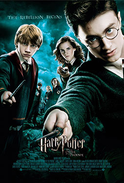 Harry-Potter-and-the-Order-of-the-Phoenix-54