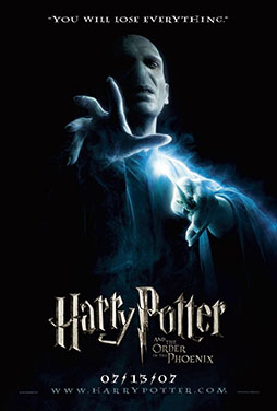 Harry-Potter-and-the-Order-of-the-Phoenix-55