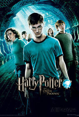 Harry-Potter-and-the-Order-of-the-Phoenix-56