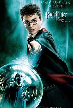 Harry-Potter-and-the-Order-of-the-Phoenix-57