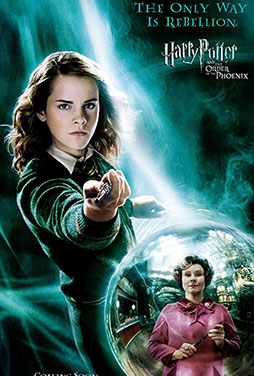 Harry-Potter-and-the-Order-of-the-Phoenix-58