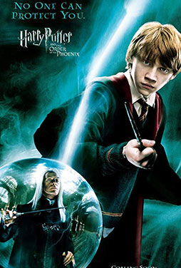 Harry-Potter-and-the-Order-of-the-Phoenix-59