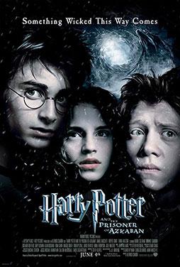 Harry-Potter-and-the-Prisoner-of-Azkaban-51
